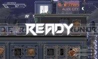 Run or Die Steam CD Key
