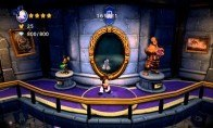 Mickey Mouse: Castle Of Illusion Steam Key