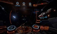 Elite: Dangerous Steam Gift