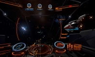 Elite: Dangerous NA Steam CD Key