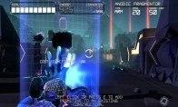 Amnesia Fortnight 2012 Steam CD Key