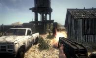 Call of Juarez: The Cartel Uplay CD Key