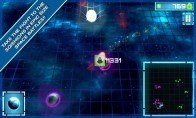 Relativity Wars - A Science Space RTS Steam CD Key