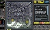 Convoy Clé CD Steam