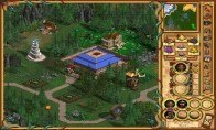 Heroes of Might & Magic IV: Complete Edition Uplay CD Key