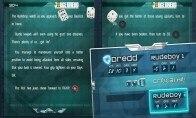 Judge Dredd: Countdown Sector 106 Steam Gift