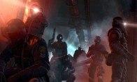 Batman: Arkham Origins - New Millennium Skins Pack Steam CD Key