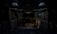 Legend of Grimrock 2 EU Steam CD Key