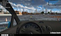 Car Mechanic Simulator 2014 Complete Edition Steam CD Key