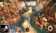 Might & Magic Heroes VII Clé Uplay