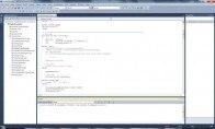 Hacker Evolution Source Code Steam CD Key