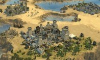 Stronghold Crusader 2 - The Emperor and The Hermit DLC Steam CD Key