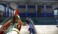 Chivalry: Deadliest Warrior DLC Steam Gift
