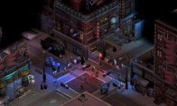 Shadowrun Returns GOG CD Key