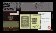 Papers, Please Steam CD Key