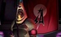 Sam & Max: The Devil's Playhouse GOG CD Key