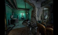 Nikopol: Secrets of the Immortals - Clé Steam