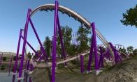 NoLimits 2 Roller Coaster Simulation EU Steam Altergift