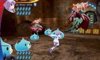 Hyperdimension Neptunia U: Action Unleashed EU Steam CD Key