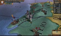 Europa Universalis IV: Common Sense Collection RU VPN Required Clé Steam