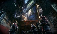 Batman: Arkham Knight - Season Pass US PS4 CD Key