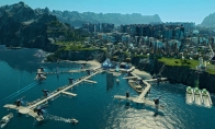 Anno 2205 EN Language Only Steam Gift