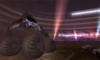 Monster Jam Battlegrounds Steam CD Key