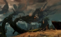 Guild Wars 2: Heart of Thorns Pre-order Edition Digital Download CD Key