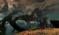 Guild Wars 2: Heart of Thorns VORBESTELLUNGSAUSGABE Digital Download CD Key