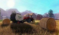 Farm Expert 2016 Steam CD Key