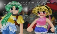 Higurashi When They Cry Hou - Ch.1 Onikakushi Clé Steam