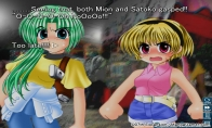 Higurashi When They Cry Hou - Ch.1 Onikakushi Steam Gift
