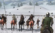 Mount & Blade: Warband Steam CD Key