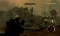 Red Faction: Armageddon Path of War Erweiterung Steam Key