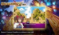 RPG Maker: Adventurer's Journey DLC Steam CD Key