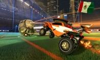 Rocket League EU Steam Altergift