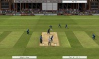 Cricket Captain 2015 Steam CD Key