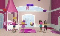 Barbie Dreamhouse Party Steam Gift