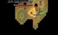 Wanderlust: Rebirth Steam Gift