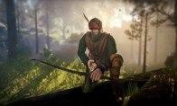 War of the Roses: Kingmaker | Steam Gift | Kinguin Brasil
