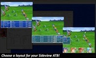 RPG Maker VX ACE Steam CD Key