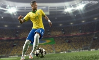 Pro Evolution Soccer 2016 EU Steam CD Key
