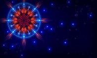 Microcosmum: survival of cells Clé Steam