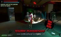 Zombie Playground Steam CD Key
