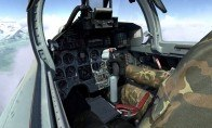 DCS: Su-27 Digital Download CD Key