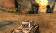 Panzer Elite Action Gold Edition Steam CD Key