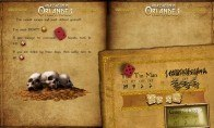 An Assassin in Orlandes Steam CD Key