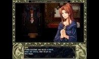 Ys I & II Chronicles Clé Steam