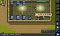 The Escapists - Escape Team Steam CD Key