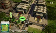 Tropico 5 - Espionage DLC Steam CD Key